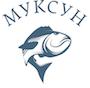 Sahafish — Интернет магазин рыбы| муксун, омуль, нельма
